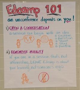 edcamp1